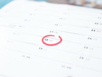 Permalink auf:Veranstaltungen